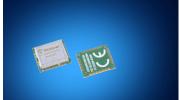 貿澤推出業界尺寸超小IEEE 802.15.4 Microchip SAM R30 Sub-GHz模塊