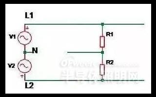 LED驱动失效的原因有哪些十个原因详细说明