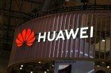最新的中国智能手机市场报告华为持续领先