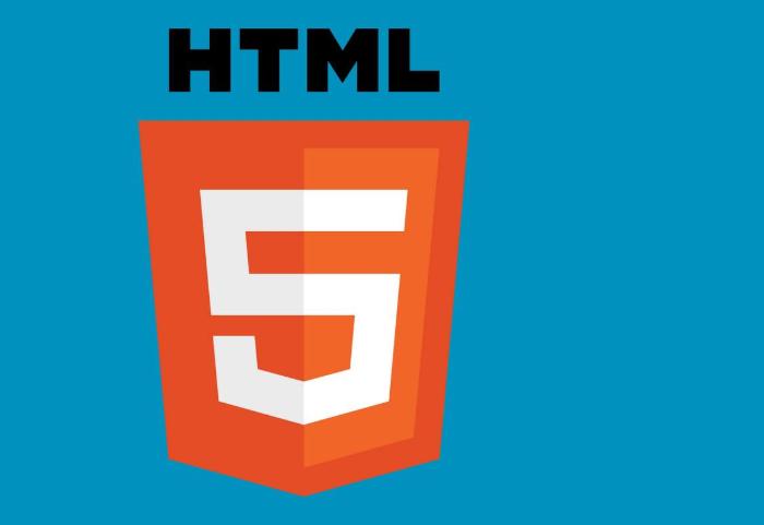 HTML4.0的事件属性学习教程免费下载