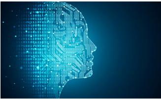 怎样使自动驾驶行业更加的智能化