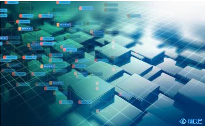 怎樣發展和應用好區塊鏈技術