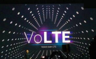 5G时代的到来将推动Volte语音通话技术的普及