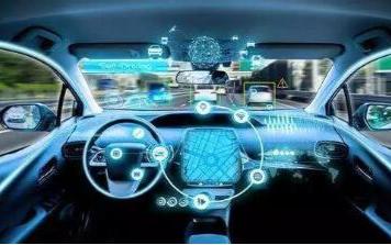 Gartner:2023年聯網汽車將成為5G最大市場