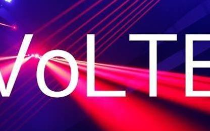 手机中的VoLTE功能是什么,它有什么作用