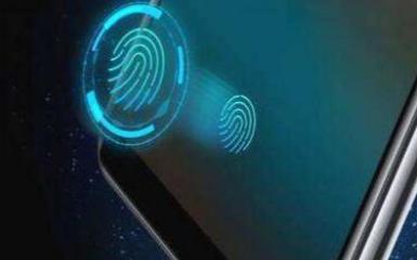 如何有效管理智能手机中指纹触控识别技术的安全