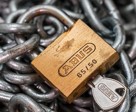 关于物联网的10大威胁介绍