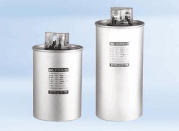 电力电容器使用寿命_电力电容器使用寿命的延长