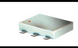 ADC-10-4系列定向耦合器的数据手册免费下载