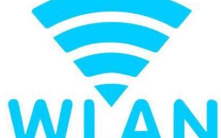 关于无线通信网络,WiFi和WLAN到底有什么区...