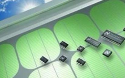 在物聯網與ADAS帶動下, 模擬技術將成為IC的...