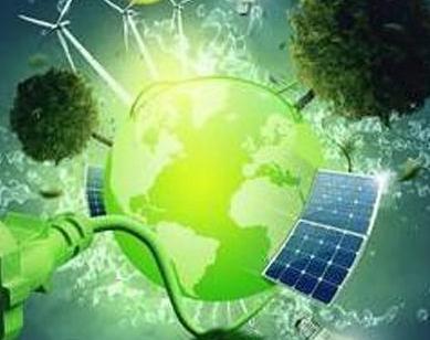 中科院大連化物所與國內外諸多企業建立長期合作關系 實現了一系列儲能電池的重大科技成果