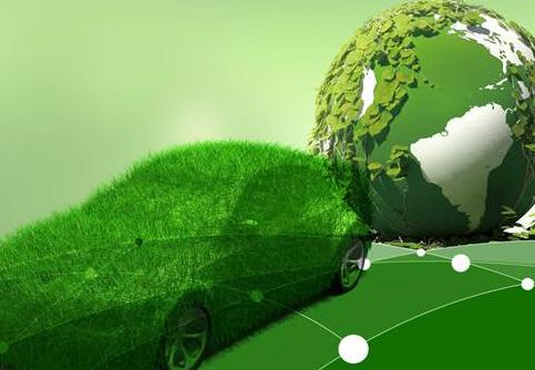 寧波材料所著眼于下一代動力電池的技術發展 推進固態電池核心技術的中試及產業化
