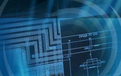 快充技术为模拟IC产业带来了巨大的商机
