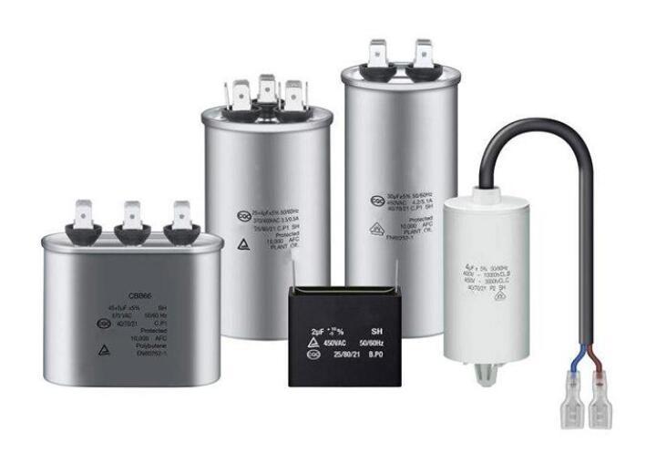 电容器组接线方式_电容器组放电线圈原理