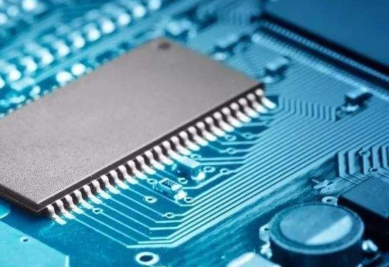 阿里平头哥开源MCU设计平台 芯片设计该如何寻求...