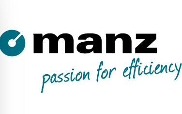 Manz集团扩大与领先电池制造商的伙伴关系