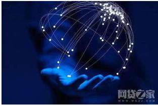 工业互联网主要了解决的是什么问题