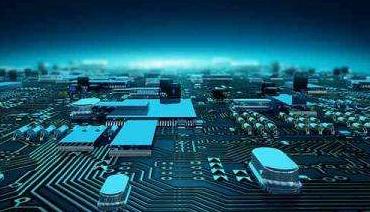赛灵思宣布将在印度设立该公司旗下最大的研发中心 ...