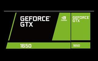 Nvidia最新推出GTX 1660和GTX 1650两款超级GPU