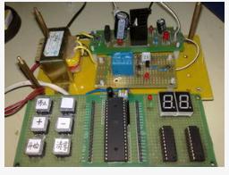 MCS-51单片机的无条件转移指令用法介绍