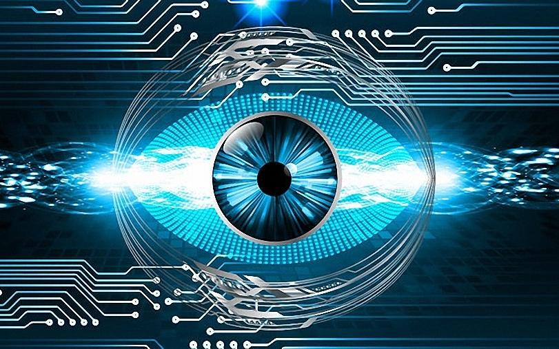 计算机视觉人才是短缺,还是过剩?