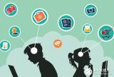 互联网时代服务器数据安全的提高
