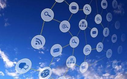 物联网的发展会给人们的生活带来哪些变化