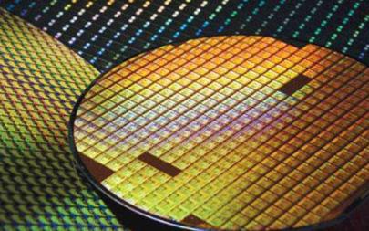 為什么芯片的制作偏偏選用硅作為半導體材料