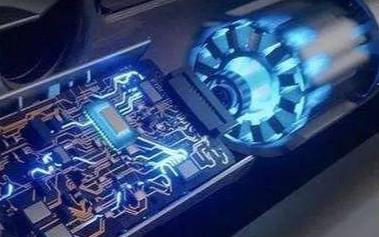 阿里平头哥最新推出了开源MCU芯片平台