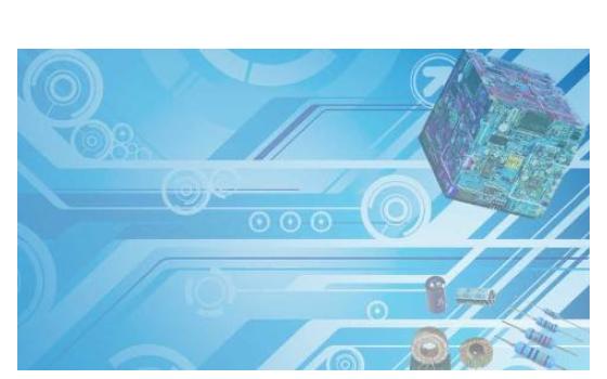 電工電子技術的基礎培訓PPT課件免費下載