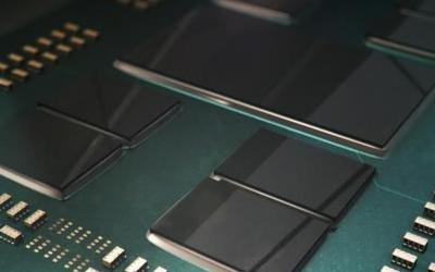 AMD发展迎来好时机,CPU的发展要靠自研先进架...