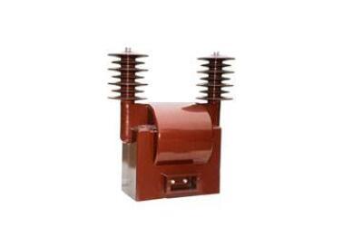 放电线圈型号含义_放电线圈工作原理