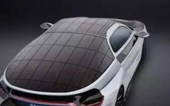 随着电动汽车的发展在未来将会取代燃油车