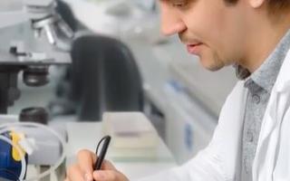 在线测试覆盖率的实现方法与重要性