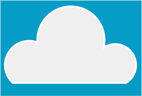 云平台承担数据安全多大的责任