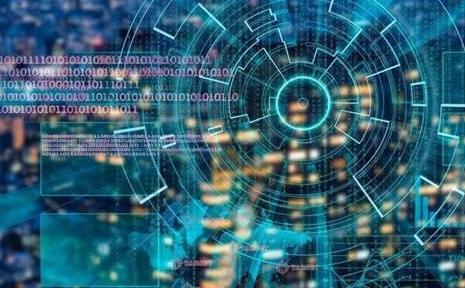 物联网在智能安防系统中的应用介绍