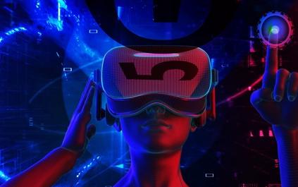 蘋果正在開發一款功能強大的AR/VR頭顯