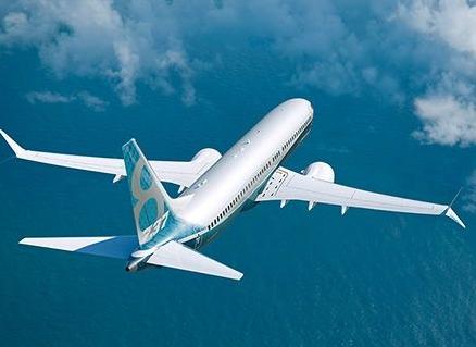 美国监管部门可能会在年底之前正式解除波音737MAX飞机的禁飞令