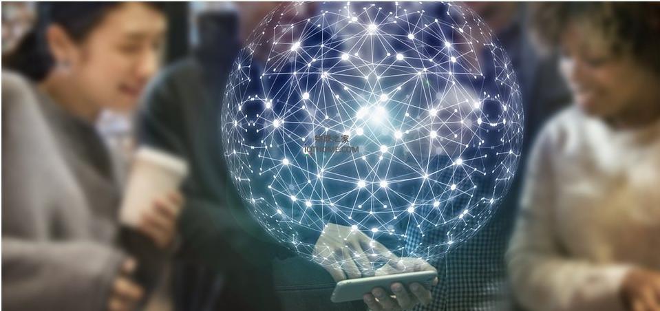數十億臺物聯網設備怎樣管理