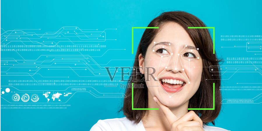 移动支付中哪种技术最容易泄露隐私