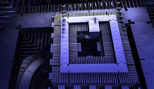 量子计算对区块链网络有什么威胁