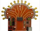 SMT电路组件的返修技术、方法和工具介绍