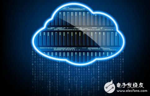 云服务器与云存储两者相比较有什么百度云pc破解版不同之处-奇享网