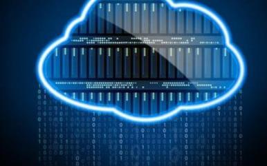 云服务器与云存储两者相比较有什么不同之处