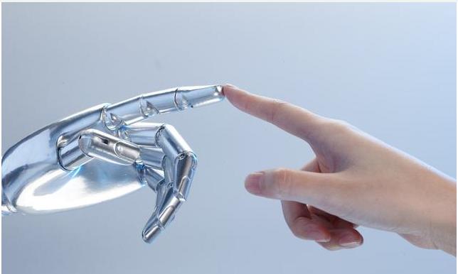 以后的人工智能会是怎样的发展状况