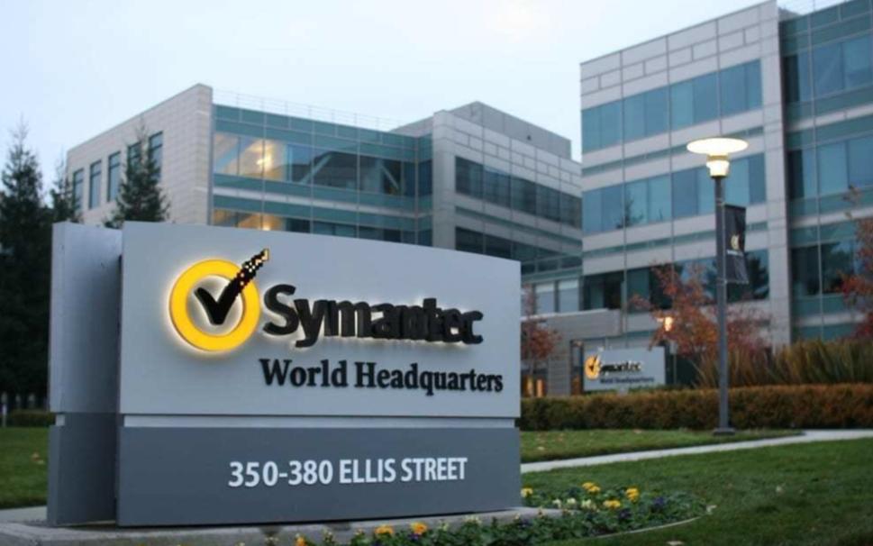 博通终于确认以107亿美元收购赛门铁克企业端安全业务