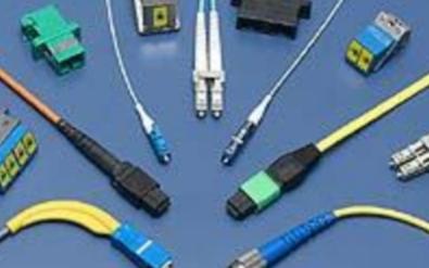我國的光纖連接器產業目前的發展情況如何
