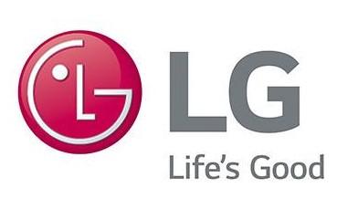 海信迎来新挑战,LG大发快三线路检测_有在大发快三害死人向海信发起专利战
