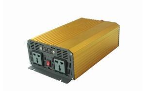 高频逆变器和低频逆变器的区别